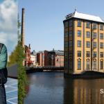 Save by Solar startar ny region och etablerar sig i Öst, med kontor i Norrköping.