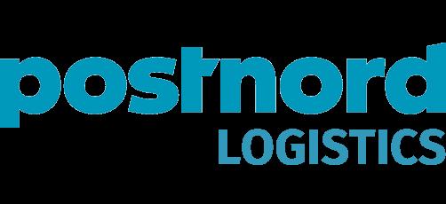 Postnorf