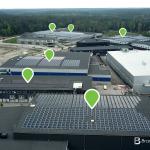 Statligt investeringsstöd för solceller utökas