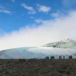 IPCC släpper ny rapport som varnar för att klimatläget är värre än befarat.