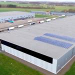 Straffskatt på solceller – nu höjs effektgräns